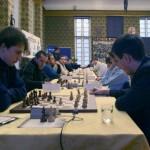Krótka historia szachów