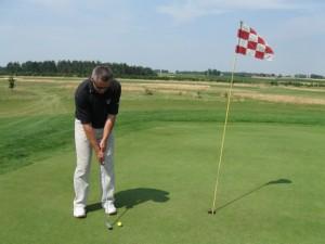 Zdj golf