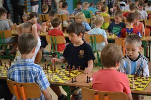 Zdjęcie z Czarnomorskiej