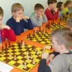 Nauka gry w szachy online